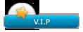 Doble VIP