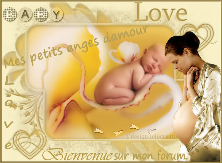 ♥♥♥°Mes_petits_anges_d'amour♥♥♥°