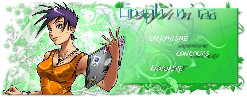 Graph'n'Co