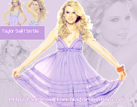 Taylor Swift Logo. i am fan of taylor,