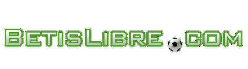 www.BetisLibre.com