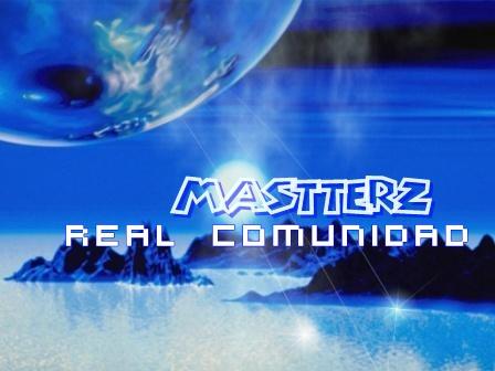 Mastterz