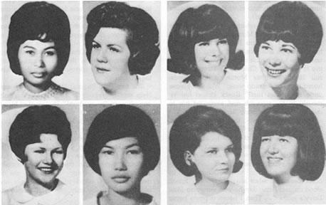 8 enfermeras asesinadas por richard speck