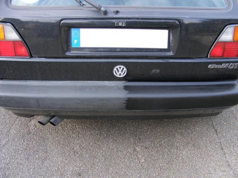 The end opel astra g lorraine pr paration compl te et voitures de membres forum tuning - Repeindre une porte de voiture ...