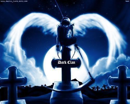 Dark Clan