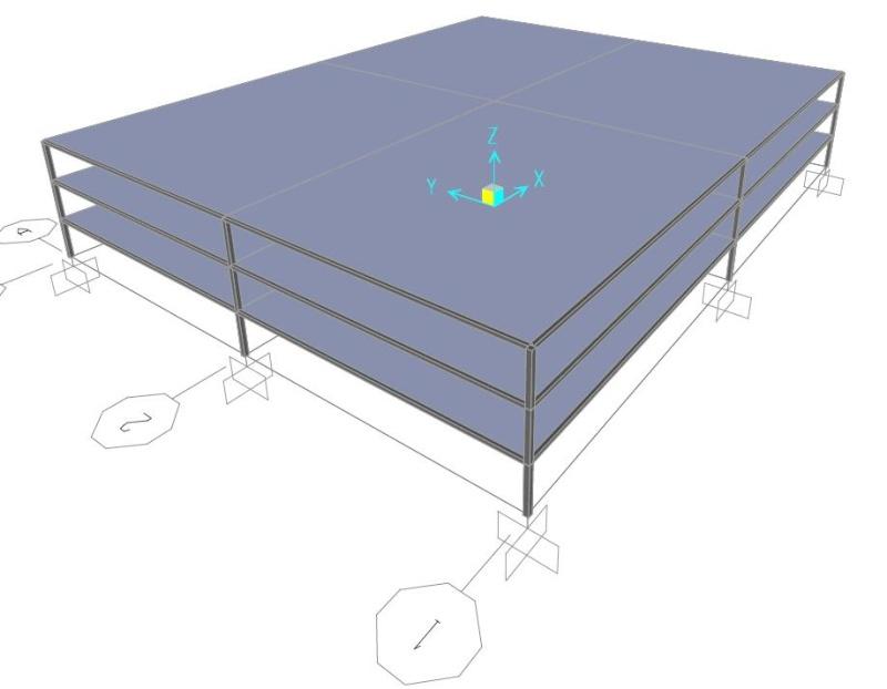 guide technique assainissement routier setra pdf