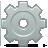 https://i66.servimg.com/u/f66/13/76/93/58/gear_410.png