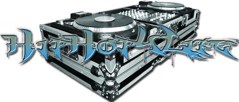 Hip-Hop 4 Life