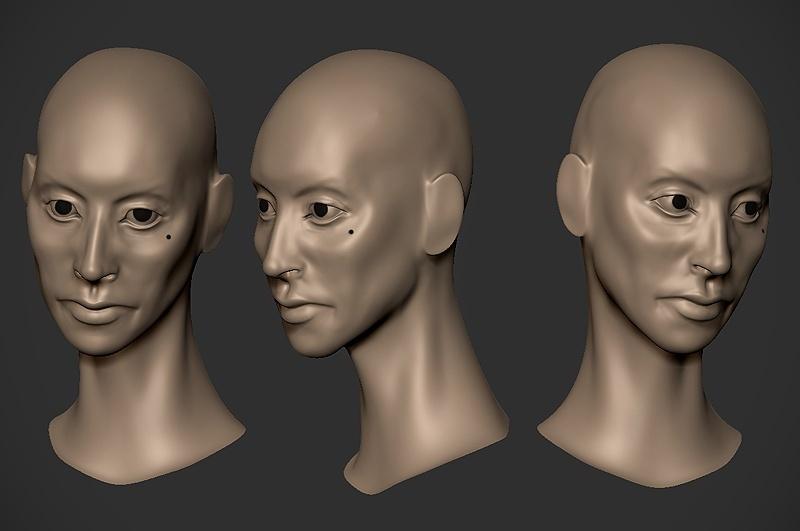face10.jpg