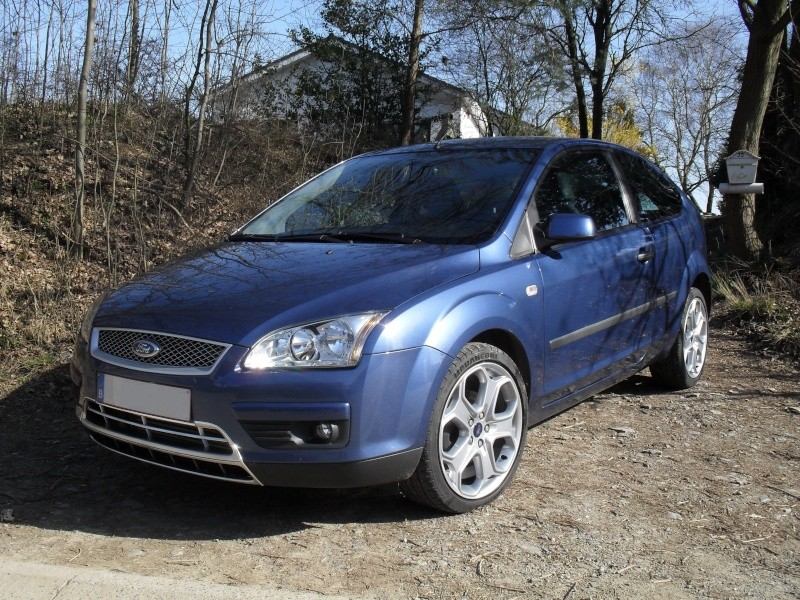 durite turbo ford focus 1 6 tdci durite de turbo c max focus 1 6 tdci durite turbo ford focus. Black Bedroom Furniture Sets. Home Design Ideas