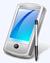 https://i66.servimg.com/u/f66/13/86/62/90/mobile11.jpg
