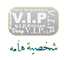 ::[VIP]::