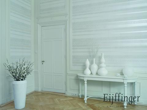 le blog belmon d co les rayures jouent avec les volumes. Black Bedroom Furniture Sets. Home Design Ideas