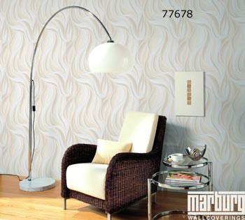 besoin de vos avis sur un papier peint. Black Bedroom Furniture Sets. Home Design Ideas