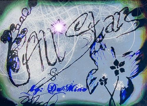 All*Stars