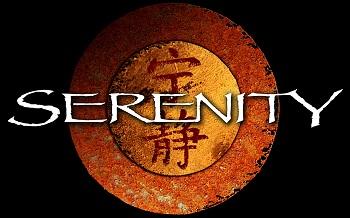 Serenity Server