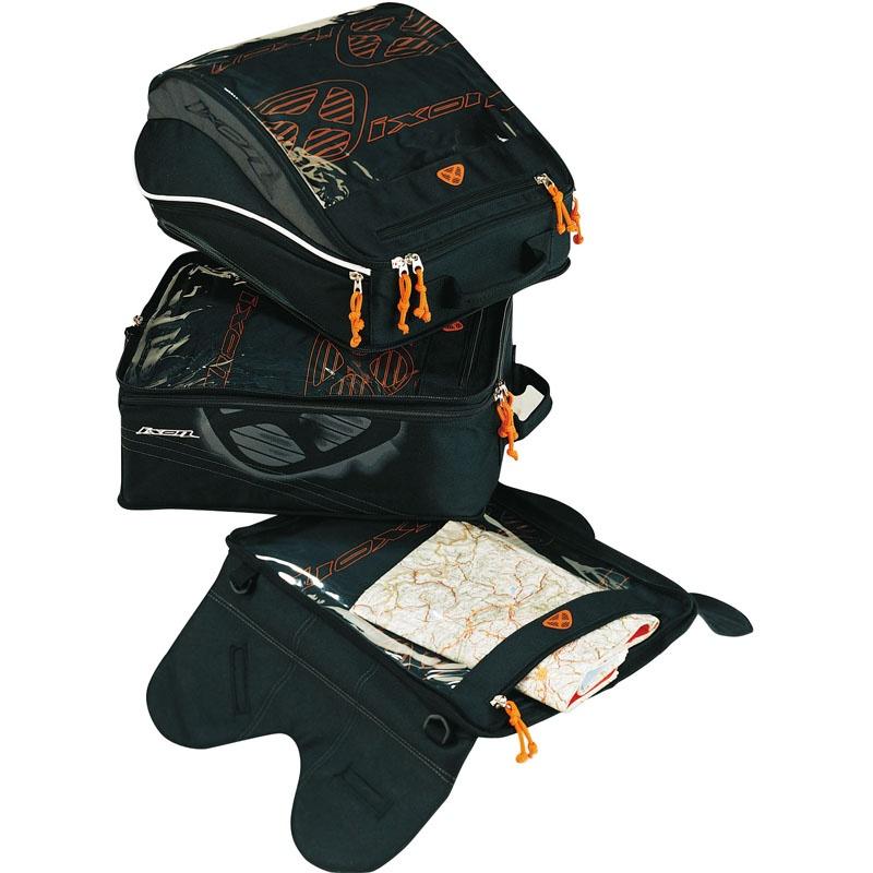 bagage11.jpg