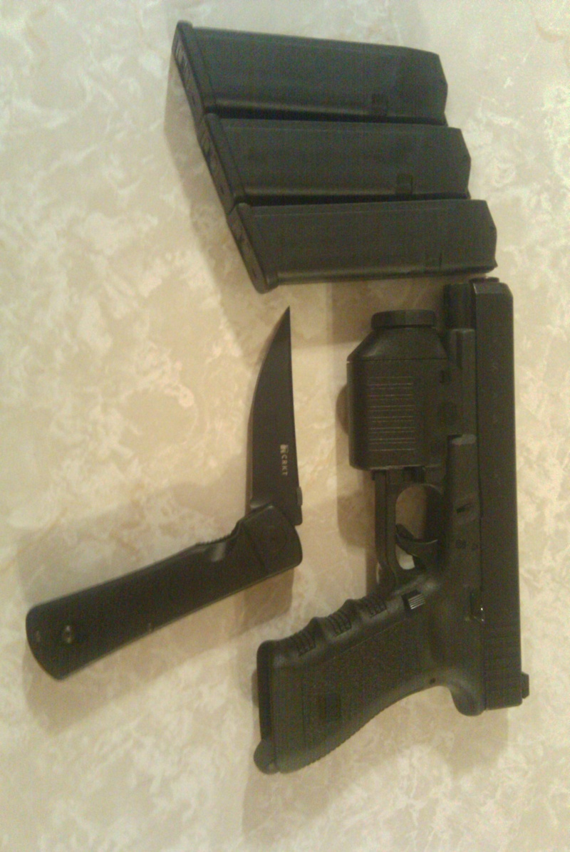 glock310.jpg