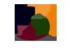 برامج للتعليم وزيادة المهارات مع mke.mohamed_korany