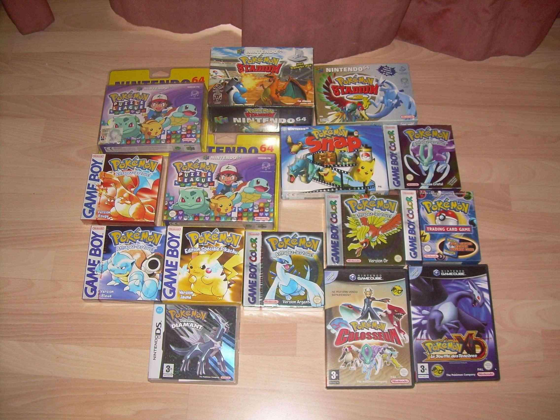 http://i66.servimg.com/u/f66/14/36/54/03/pokemo11.jpg