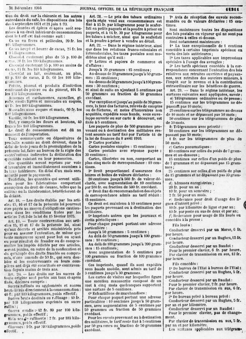 1917-110.jpg