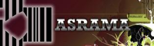 Ketua Pelajar Asrama