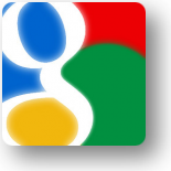 MUDAMOS - www.igoogleteam.co.cc