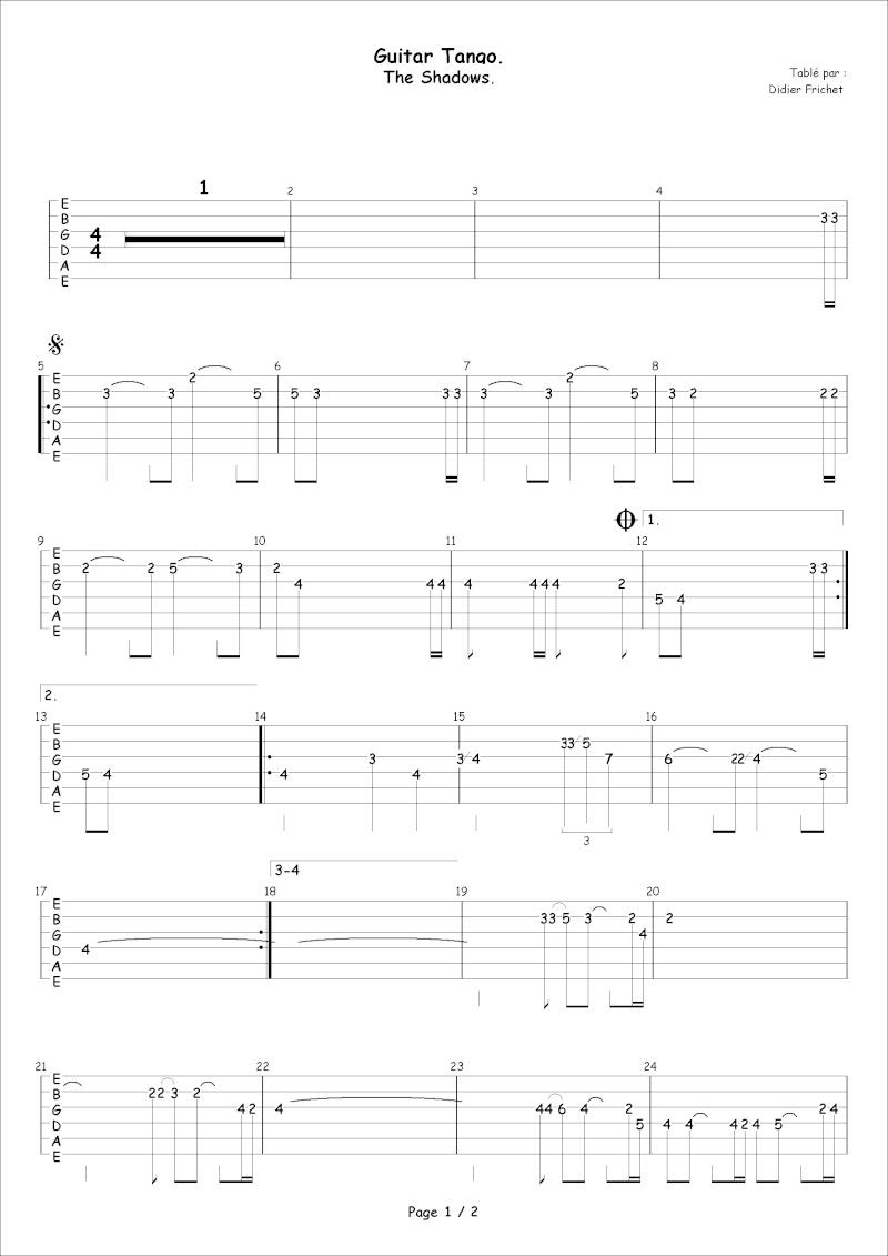 http://i66.servimg.com/u/f66/14/56/76/83/guitar10.jpg