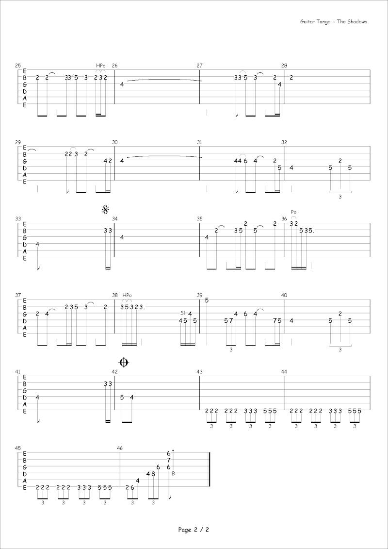 http://i66.servimg.com/u/f66/14/56/76/83/guitar11.jpg