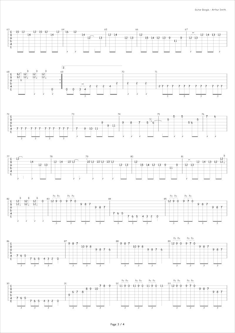 http://i66.servimg.com/u/f66/14/56/76/83/guitar14.jpg