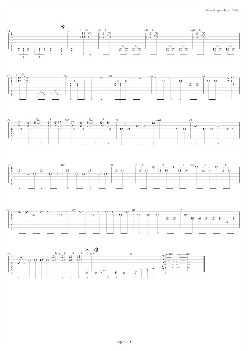 http://i66.servimg.com/u/f66/14/56/76/83/guitar15.jpg