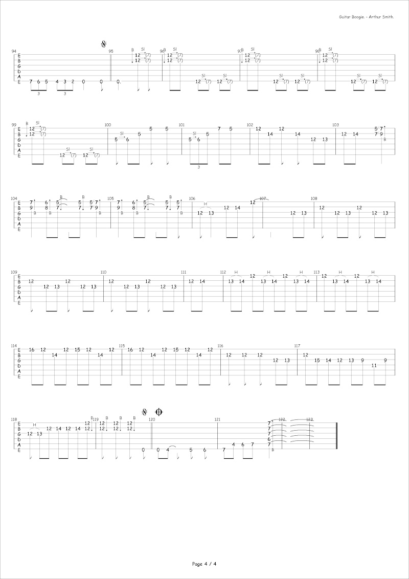 un flirt avec toi chords Learn to play 'pour un flirt' easy by michel delpech with guitar chords, lyrics and chord diagrams.