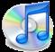 https://i66.servimg.com/u/f66/14/66/38/98/musica10.png