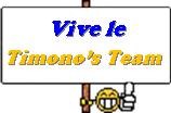 vive_l21.png