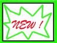 http://i66.servimg.com/u/f66/14/76/02/87/new110.jpg