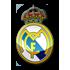 R Madrid