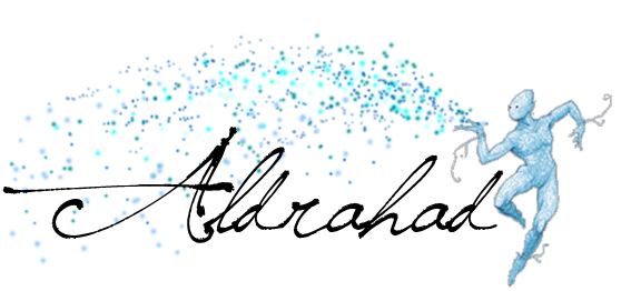 aldrah10.jpg