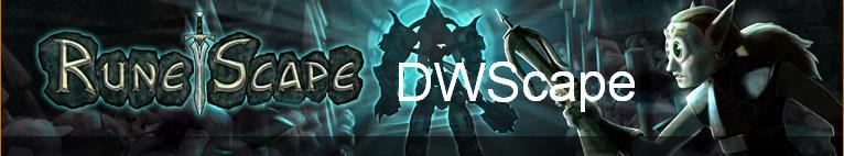 DWScape