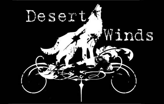DesertWinds