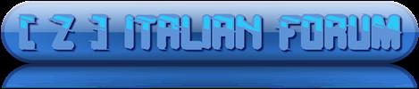 [ Z ] Italian Forum