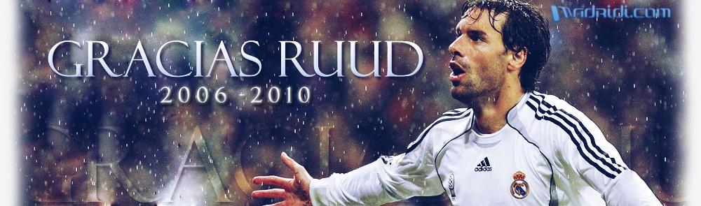 www.realmadrid.com