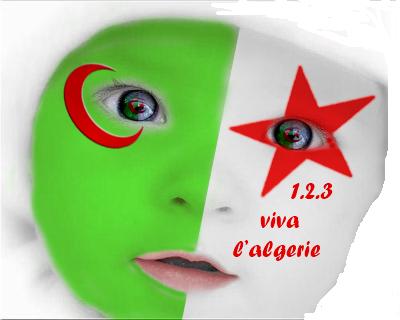 الخضراء