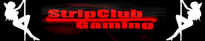 StripClub-Gaming