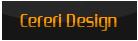 Cereri Design