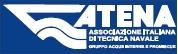 ATENA :Gruppo Acque Interne e Promiscue