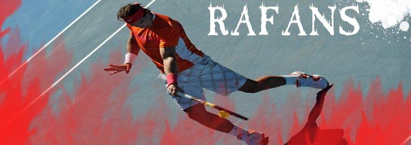 Rafans
