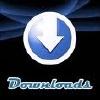 Downloads&Tutoriais (diversos)