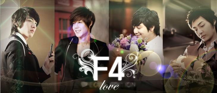 *~Flower 4~*