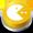 Descarga Juegos Gratis (freeware)