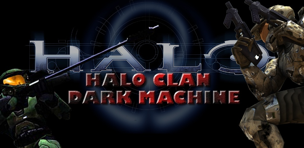 Halo Clan